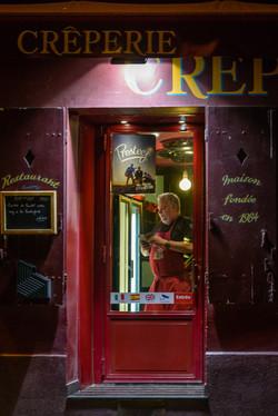 Parisian Shopping-07-2016-12-14