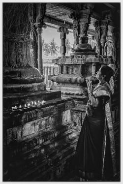 India Life-01-2017-04-12