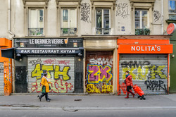Parisian Shopping-18-2019-03-19