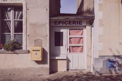 Brertagne Inside-02-2019-07-08.jpg