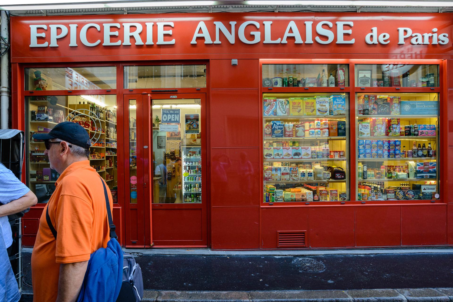 Parisian Shopping-09-2018-10-16