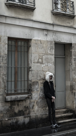 Urban Solitude-17-2015-01-26