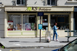 Parisian Shopping-22-2019-05-14