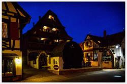 Alsace Colors-07-2018-04-18