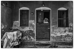 India Life-14-2017-04-24
