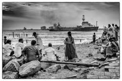 India Life-17-2017-04-24