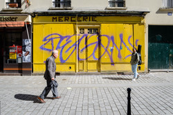 Parisian Shopping-21-2019-05-14