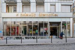Parisian Shopping-19-2019-03-19