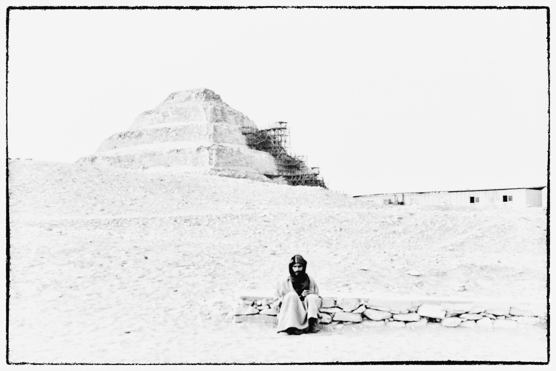 Egypt Life-22-2018-12-02