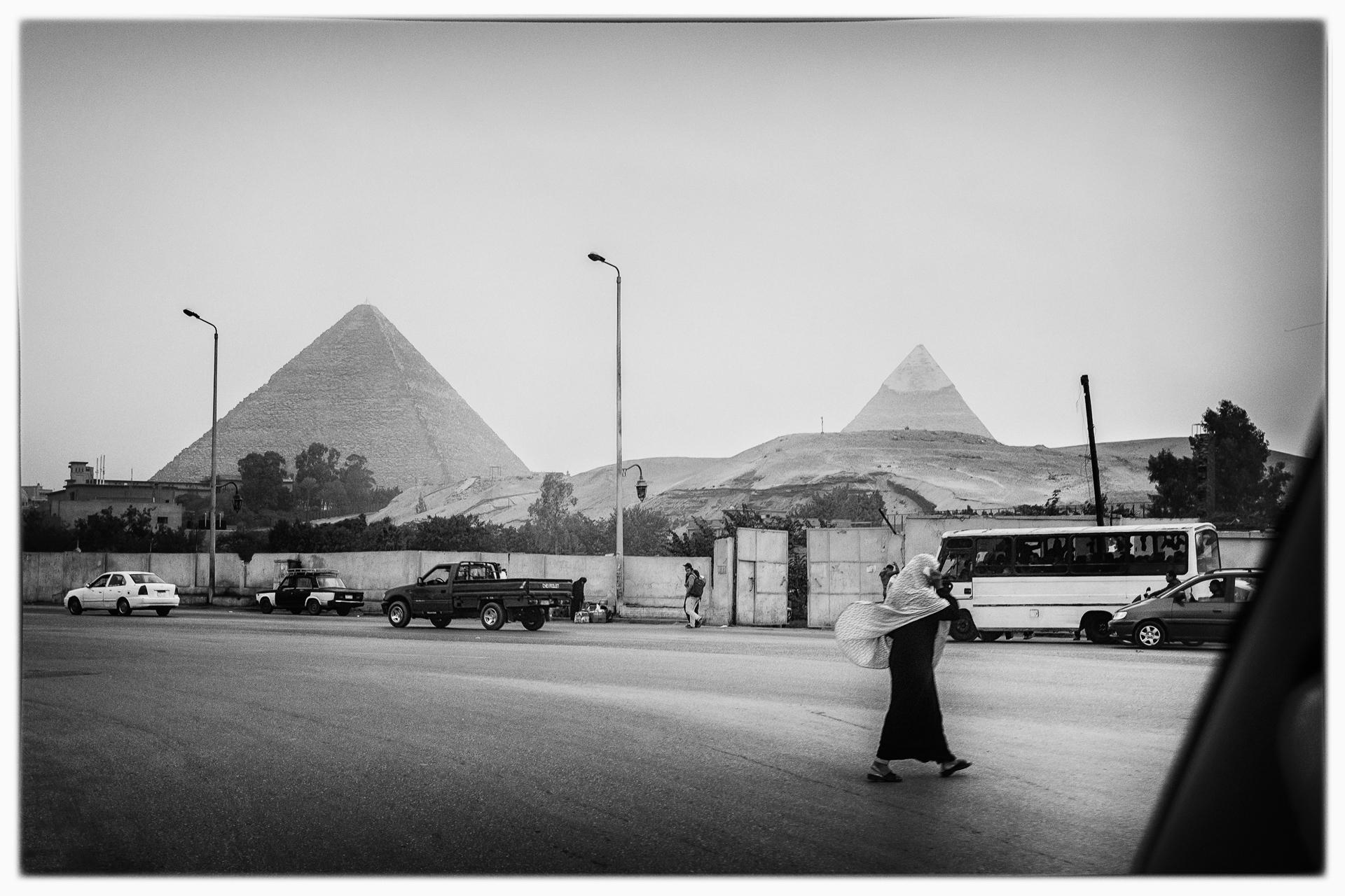 Egypt Life-25-2018-12-02