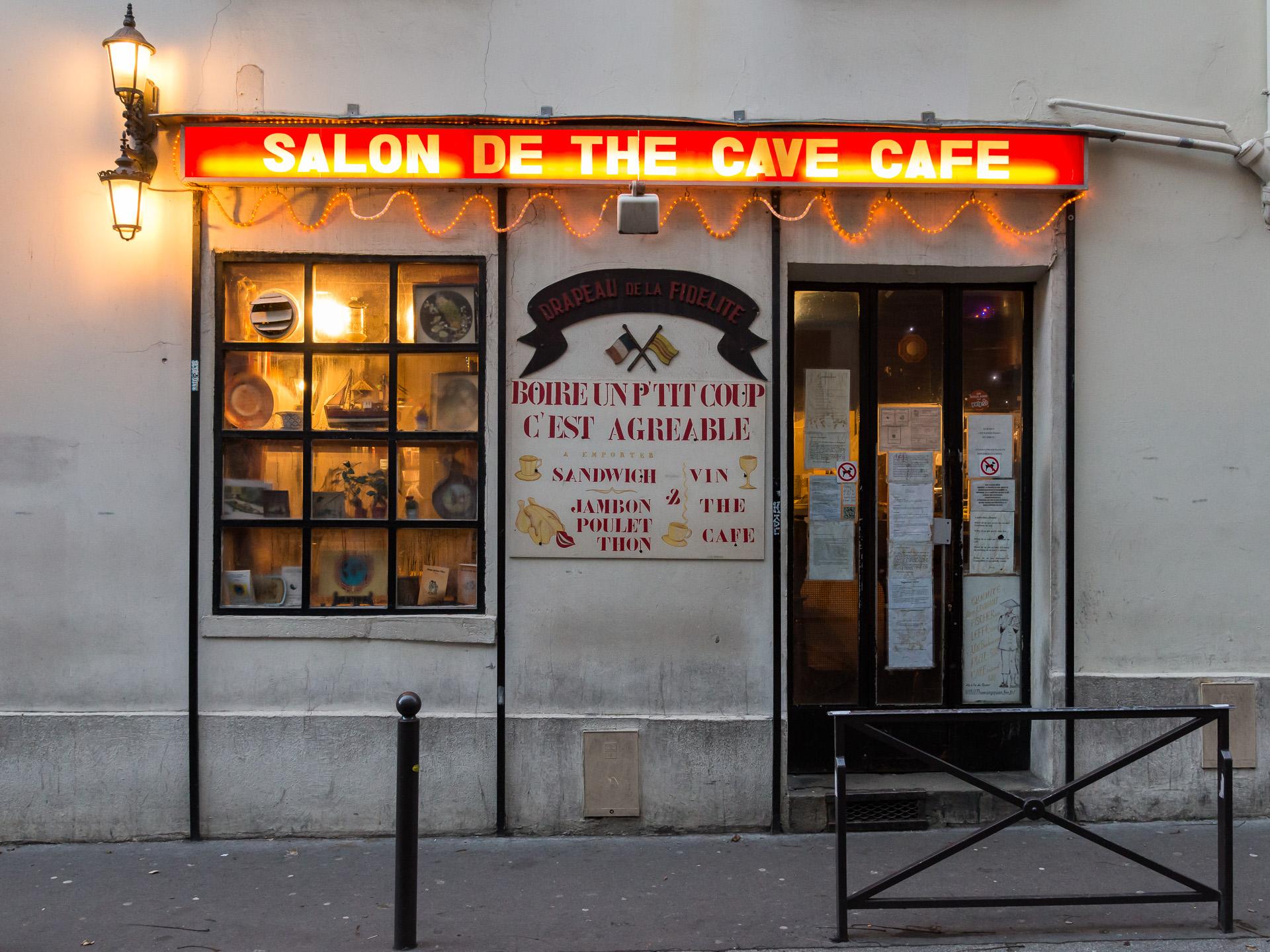 Parisian Shopping-03-2014-12-16