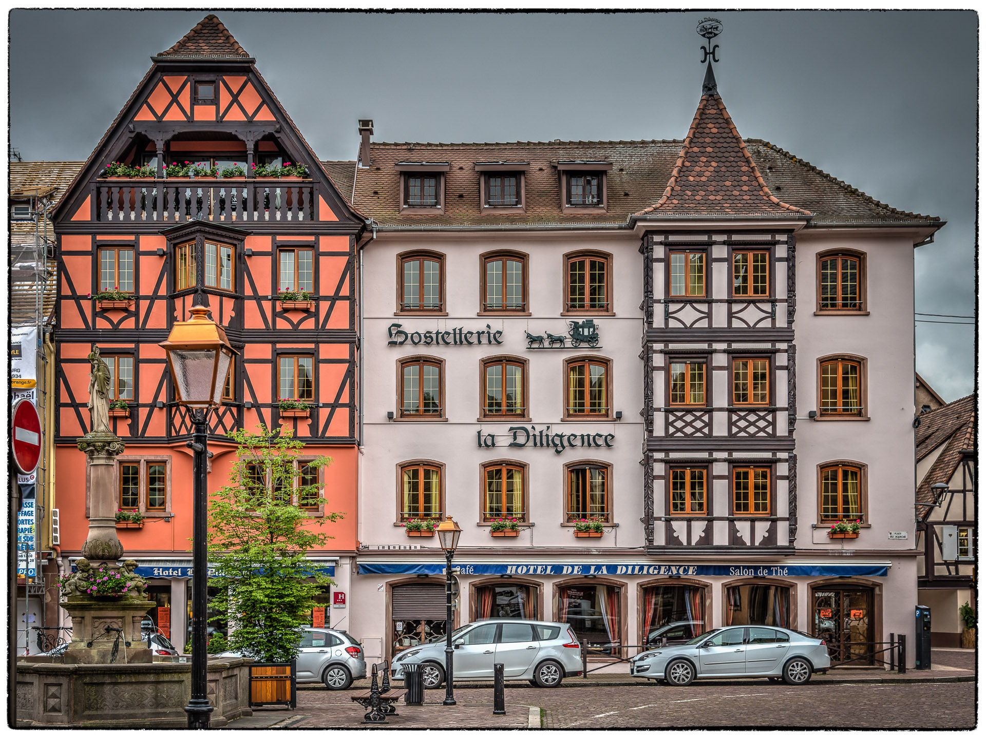 Alsace Colors-01-2016-05-24