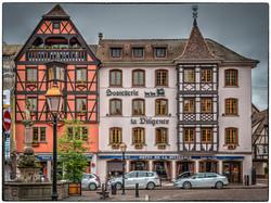 Alsace Colors-01-2016-05-24