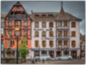 Alsace Colors-01-2016-05-24.jpg