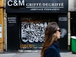 Parisian Shopping-17-2019-03-19