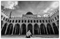 Egypt Life-21-2018-12-01