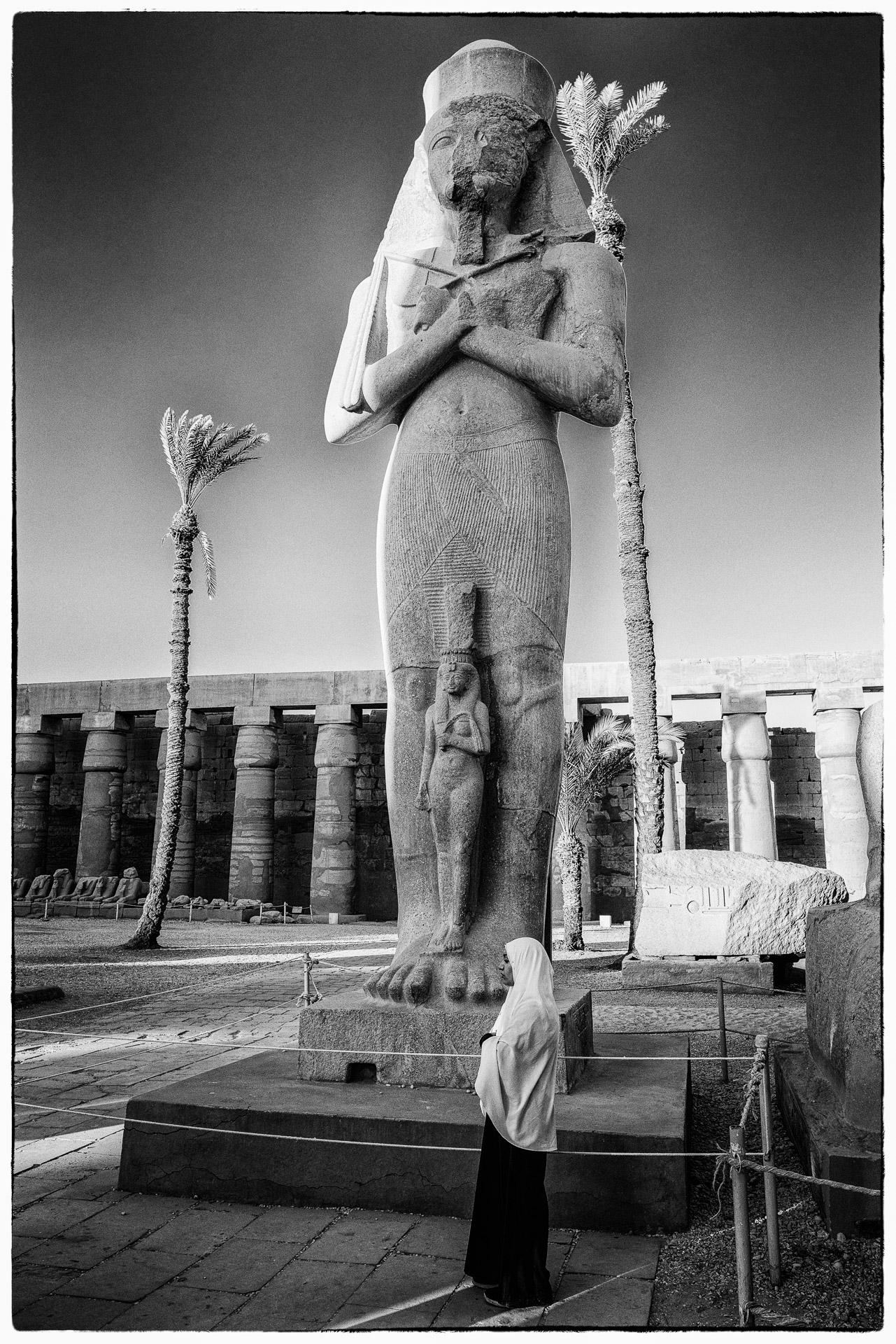 Egypt Life-18-2018-11-30