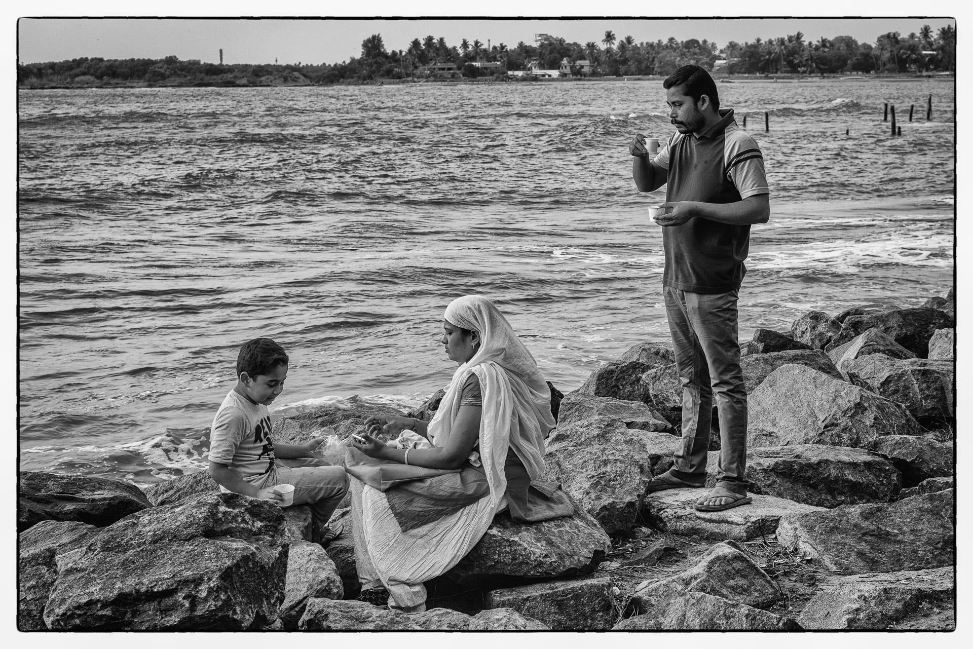 India Life-16-2017-04-24