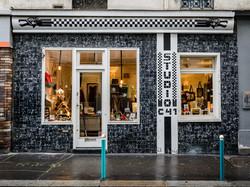 Parisian Shopping-12-2019-01-22