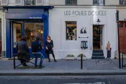 Parisian Shopping-23-2019-05-14