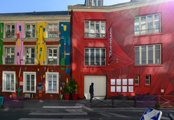 Colors in the City-06-2019-05-14