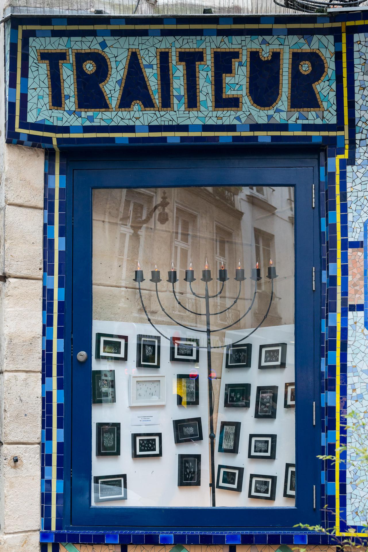 Parisian Shopping-05-2015-01-26