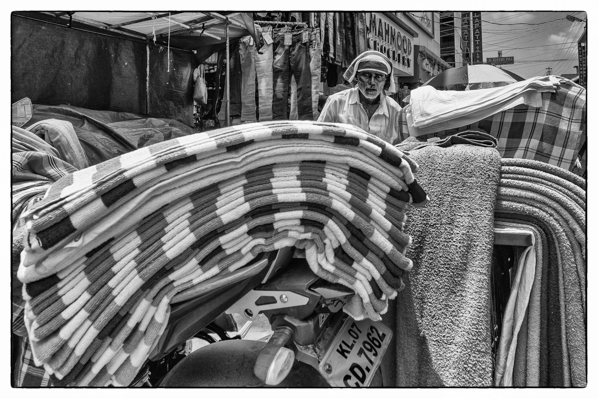 India Life-11-2017-04-23