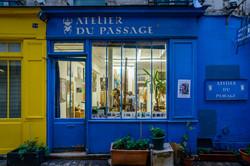 Parisian Shopping-14-2019-01-22