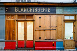 Parisian Shopping-15-2019-01-22
