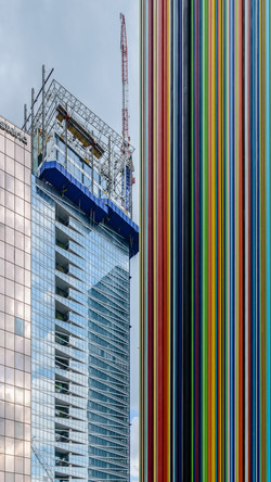 Colors in the City-02-2019-05-21