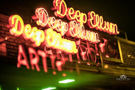 Deep Ellum Art Co