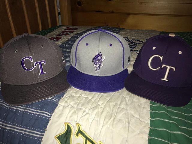 Connecticut Tornados Headwear.jpg