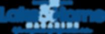 LH_Logo19.png