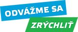 osz_logo.png