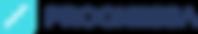 prog-logo-color-transp-w_1.png