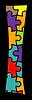 I-Autism-MM.png