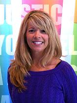 Shannon Carretti