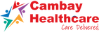 logo-wide (1).png