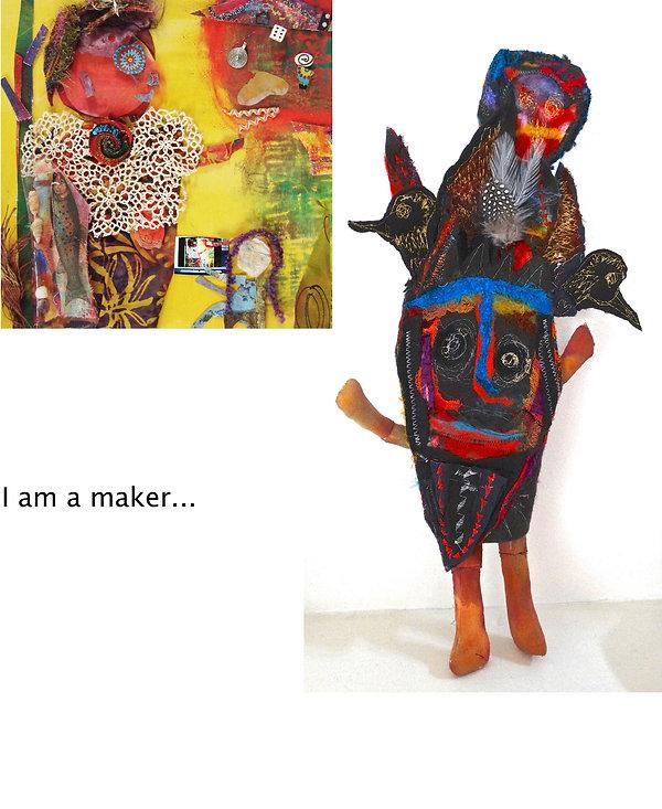 I am a maker.jpg