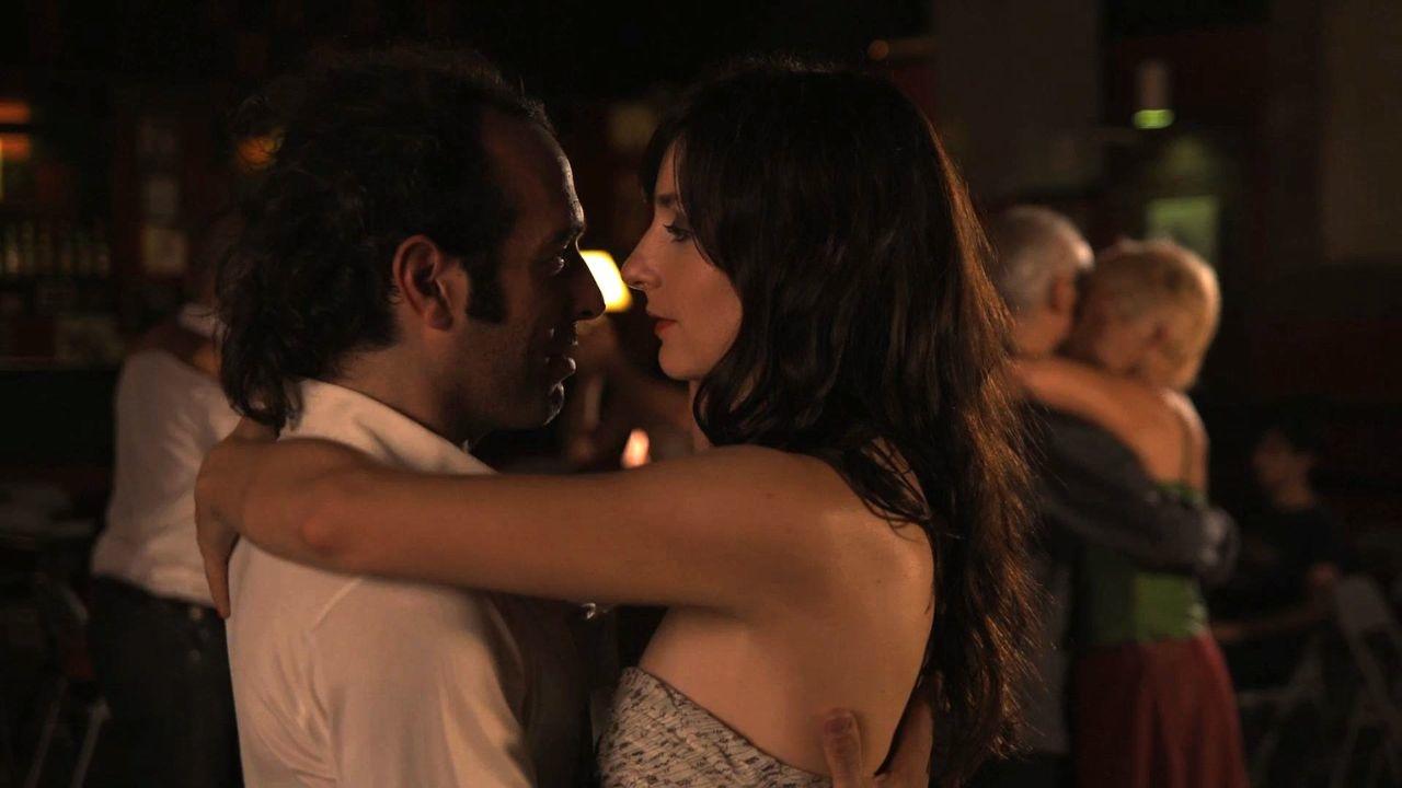 photo film tout ca pour un tango