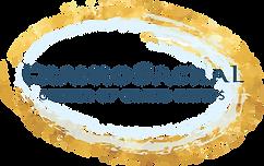 CranioSacral Center Of Grand Rapids Logo