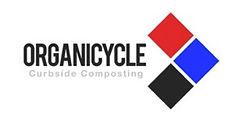 Organicycle logo.jpg
