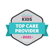 2021 Top Care Provider.png