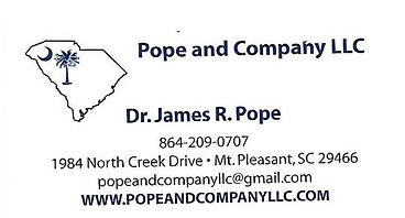 pope business card 2020.jpg