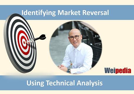 Identifying market reversal .jpg