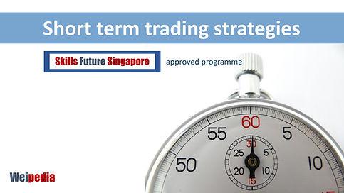 Short term trading strategies.jpg