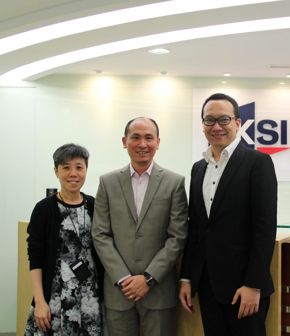 HKSI 1.jpg