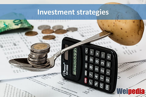Investment strategies .jpg