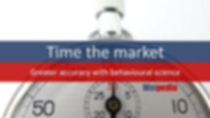 Time the market.jpg