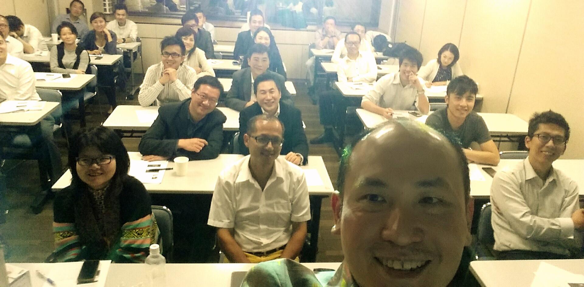 Participants 3.jpg